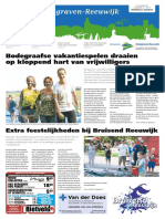 KijkopBodegraven-wk31-2augustus2017.pdf