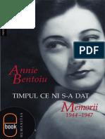 Timpul-Ce-Ni-S-A-Dat-1.pdf