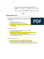 Examen y solución Junio 2013 [2]