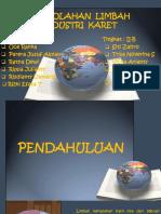 Pengolahan_Limbah_Industri_Karet.pptx