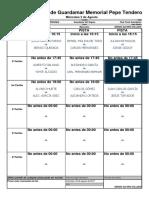 Hor Mierc 2-8 Ppt17.Docx