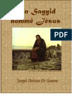 Un Sayyid nommé Jésus