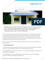 Building a Tiny House_ What to Consider _ Slater and Gordon