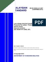 MS_IEC_60364_4_41_2007_CONFIRMED_2015_PREPDF