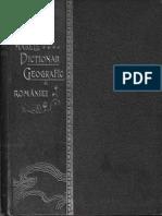 george-ioan-lahovari-marele-dictionar-geografic-al-romaniei-vol ii.pdf