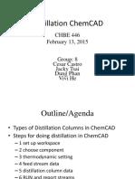 distillation Chemcad.pptx