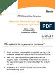 IAPG2008CECARegenerationofmolecularsieves_PMREV
