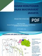 Paparan PAM JAYA Seminar BPLHD 20 November 2012-kirim.pdf