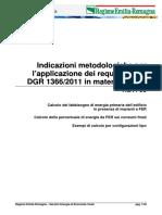 DOC_INDIRIZZO_FER_Rev_3.pdf