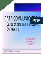 11-Datacommunication.pdf