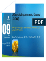 PPT Rekayasa Sistem Operasi [TM9]
