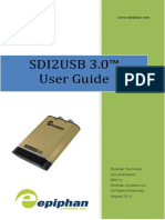epiphan-sdi2usb-userguide