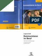 Kommunikation_im_Beruf.pdf