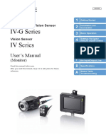 IV-series-monitor Monitor Um 440gb Gb Ww 1027-3