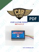 16. Renault engl..pd4e1e9f3c0f733.pdf