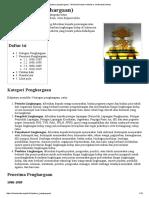 Kalpataru (Penghargaan) - Wikipedia Bahasa Indonesia, Ensiklopedia Bebas