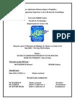 292230019-Memoire-Piscine (1).pdf