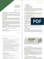 stones_1.pdf