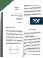 GESTALT-Terapia de la situacion- Georges Wollants-cap-1-2-3(1).pdf
