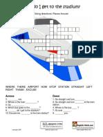 askingdirection.pdf