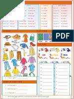 clothes colours.pdf