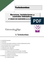 02_Turbobombas