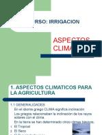 Unh - Irrigacion 1