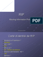 RIP - Copie.ppt