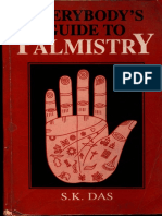 113734782-Everybody-s-Guide-to-Palmistry-S-K-Das.pdf