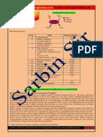 436-1. English-Lecture-01 (C Unit).pdf