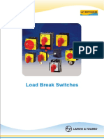 L&T MB34 MODEL ISOLATOR.pdf
