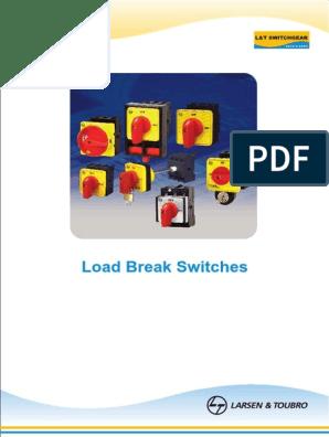 the isolator light novel pdf