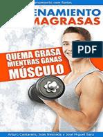 Entrenamiento Quemagrasas Quema grasa mientras ganas músculo – Arturo Cantarero.pdf