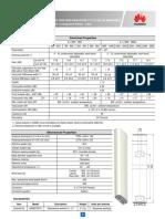 ANT AQU4518R25 1965 Datasheet