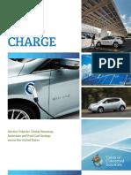 electric-car-global-warming-emissions-report.pdf
