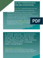 7.  UNCONFORMITY.pdf