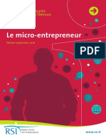 27263_RSI_Guide_micro-entrepreneur_2016_2ed.pdf