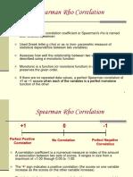 spearman-rho-correlation[1].ppt
