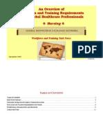Nursing Educ Reqs_FINAL 102609