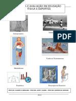 LIVRO - MEDIDAS E AVALIAÇÃO EM EDF.pdf