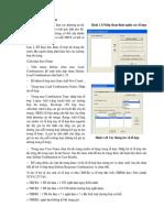 11.to hop tai trong.pdf