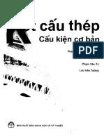 07. Ket cau thep - cau kien co ban - Pham Van Hoi.pdf