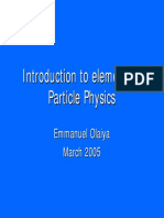 fundamental particlespphysicstoday1.pdf