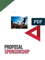 Proposal Umum