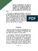 Antología Del Disparate 301-400
