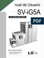manual_iG5A_C_esp.pdf