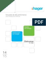 Alta Performance Hager.pdf