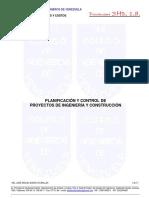 TEORIA PLANIFICACION Y CONTROL DE PROYECTOS.pdf
