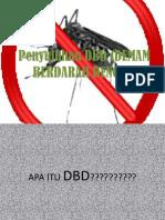 59940929-Penyuluhan-Dbd-Demam-Berdarah-Dangue.pptx