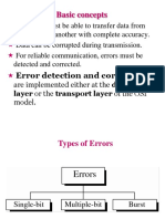 Lecture16_Error detection.ppt